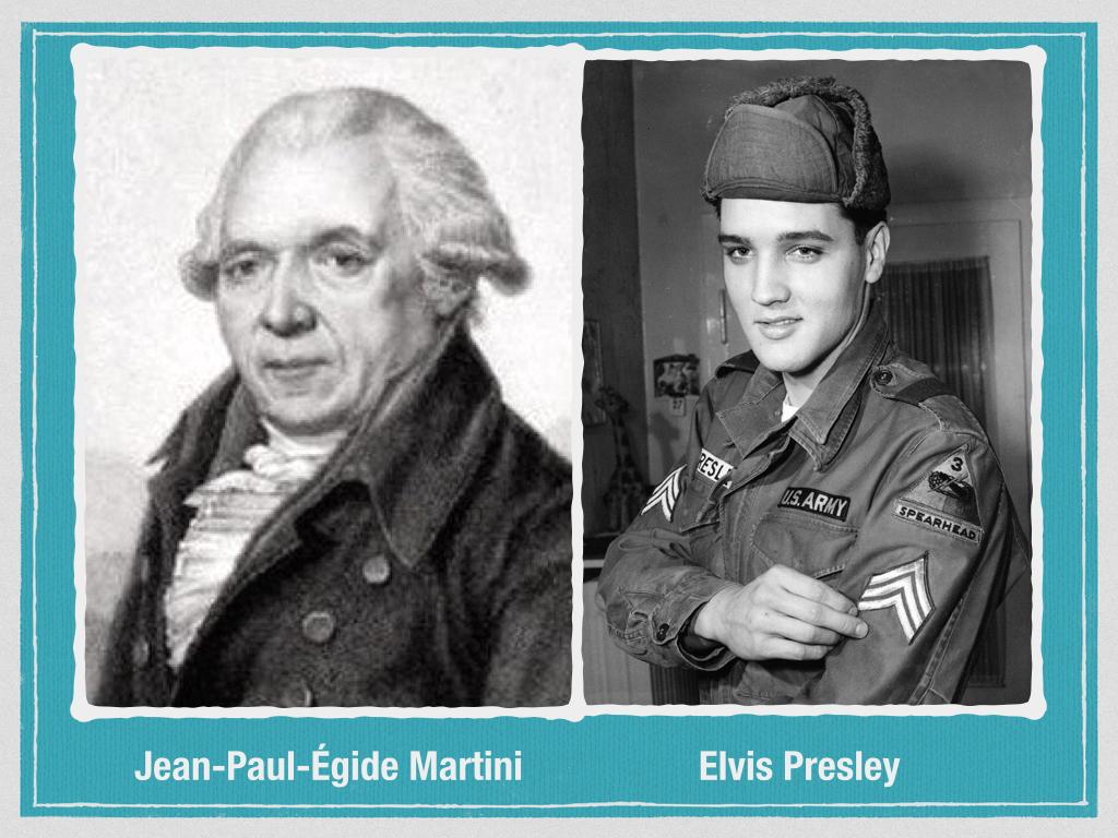 Presley-Martini.001